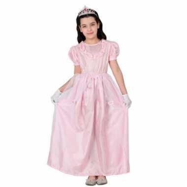ddce64afe43dbd Carnaval carnavalskleding roze prinsessenjurk Valkenswaard ...
