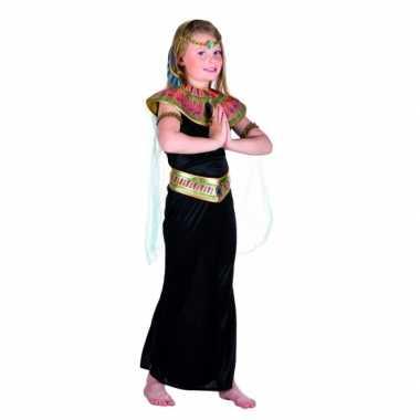 Carnavalcarnavalskleding egypte meiden valkenswaard