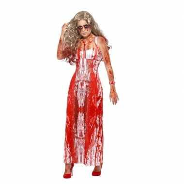 Carrie carnavalskleding dames valkenswaard