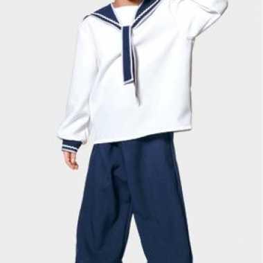 Kinder carnavalskleding zeeman valkenswaard