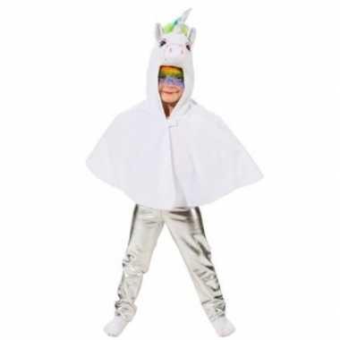 Kinder verkleed legging zilver carnavalskleding valkenswaard