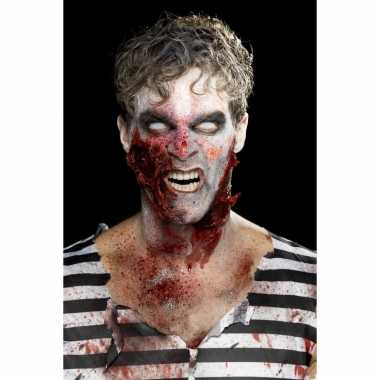 Nep horror bloed spray ml carnavalskleding valkenswaard