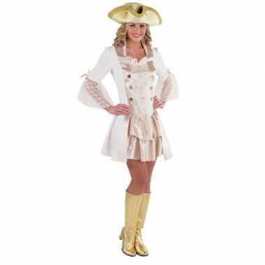 Carnavalskleding Dames.Piraten Carnavalskleding Dames Valkenswaard Carnavalskleding