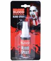 Bloed spray ml 10075266