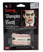 Dracula gebit volwassenen