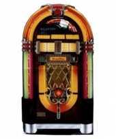 Foto bord wurlitzer juke box