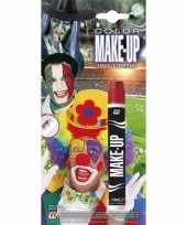Rode make up applicator gram