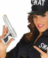 Speelgoed politie wapen 10099573